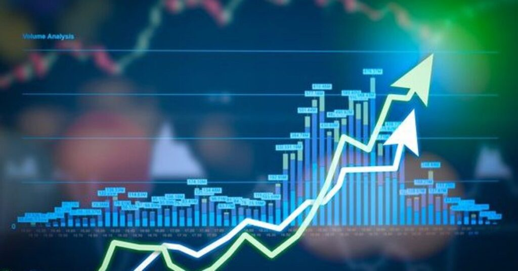 AMC Stock: What Is The After-Sales Outlook