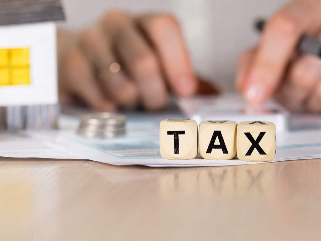 The Perks of Hiring a Tax Consultant