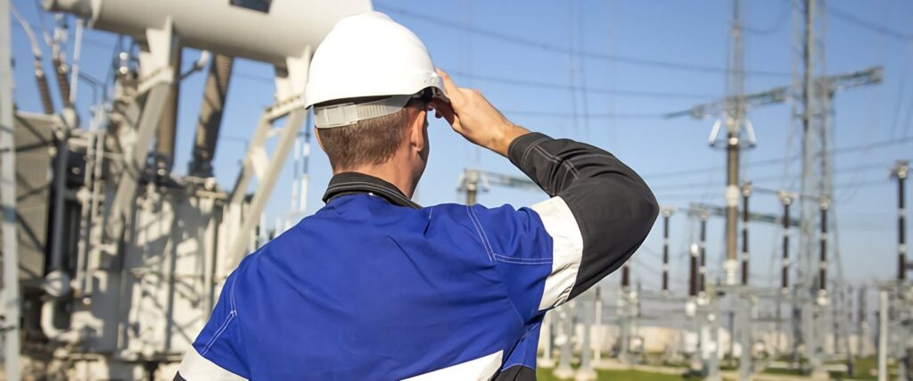 How to find electricians near me Knoxville, TN?