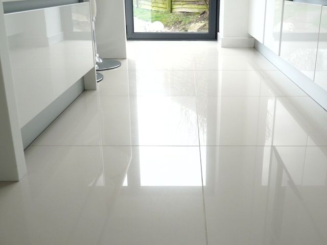 Renovate your home or commercial space with brand new flooring