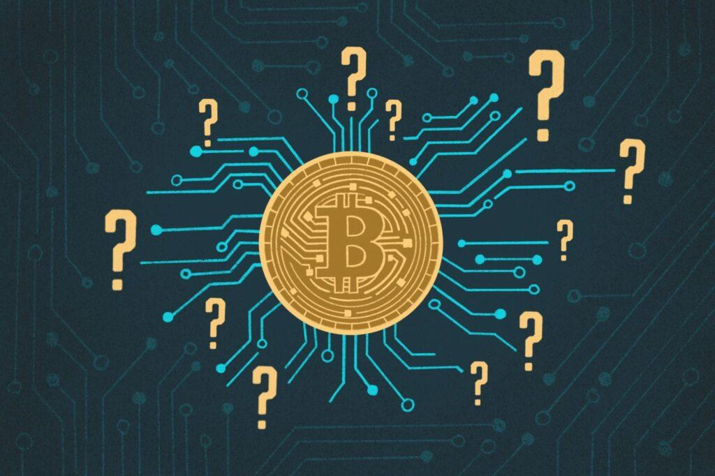 What Is CardanoDex Platform? Do You Know ADAX Protocol?