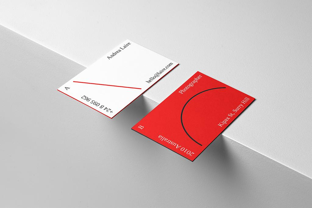 The Benefits of Digital Business Cards